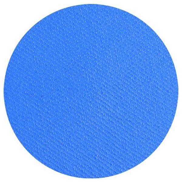 Superstar schmink lichtblauw kleur 112