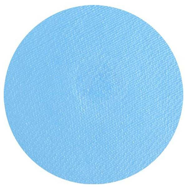 Superstar schmink kleur 063 Baby Blauw Shimmer