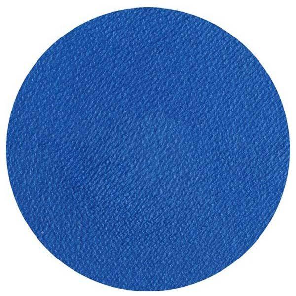 Superstar schmink Kobalt kleur 114
