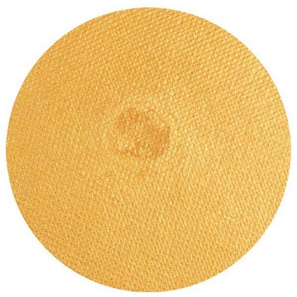 Superstar schmink goud finch Shimmer kleur 141