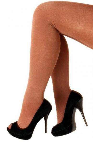 De perfecte panty voor danseressen