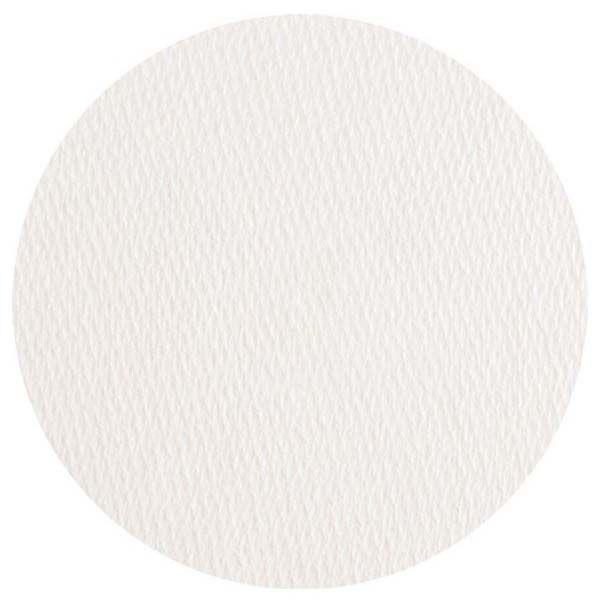 Superstar schmink Line wit kleur 161