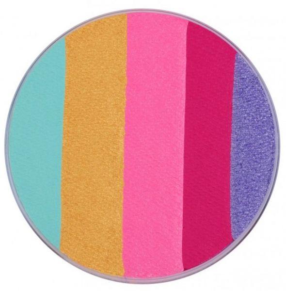 Split Cake Superstar Dream Colour Candy