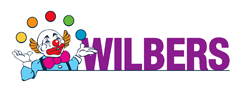 Wilbers Karnaval