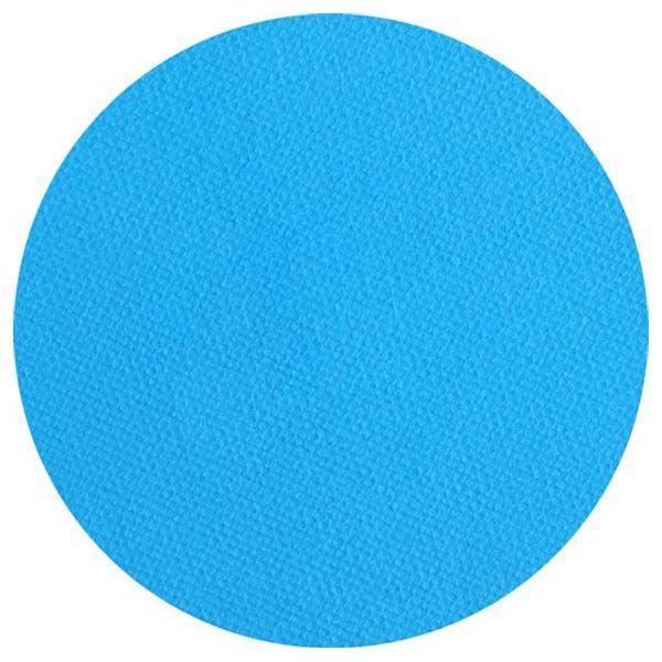 Superstar schmink Majic blauw kleur 216