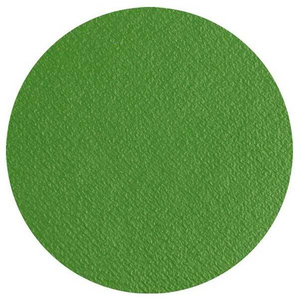 Superstar schmink groen kleur 041