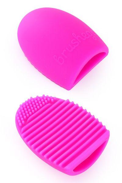 PXP Cleaning Egg voor het reinigen van penselen