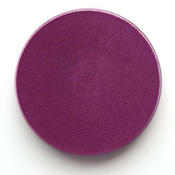 Superstar schmink 327 Berry Shimmer