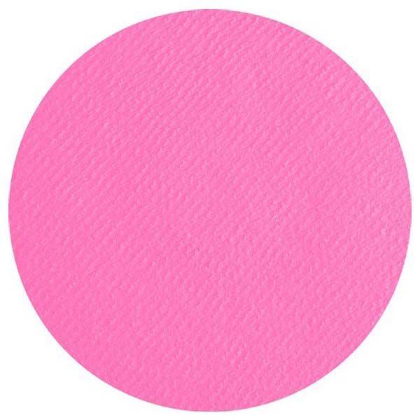 Superstar schmink Bubblegum kleur 105