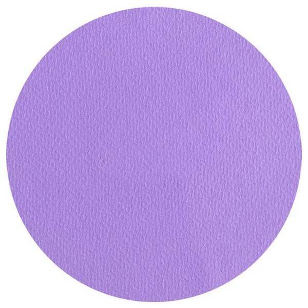 Superstar schmink La-laland purple kleur 237