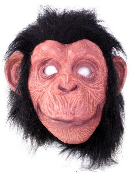 Masker Coole aap