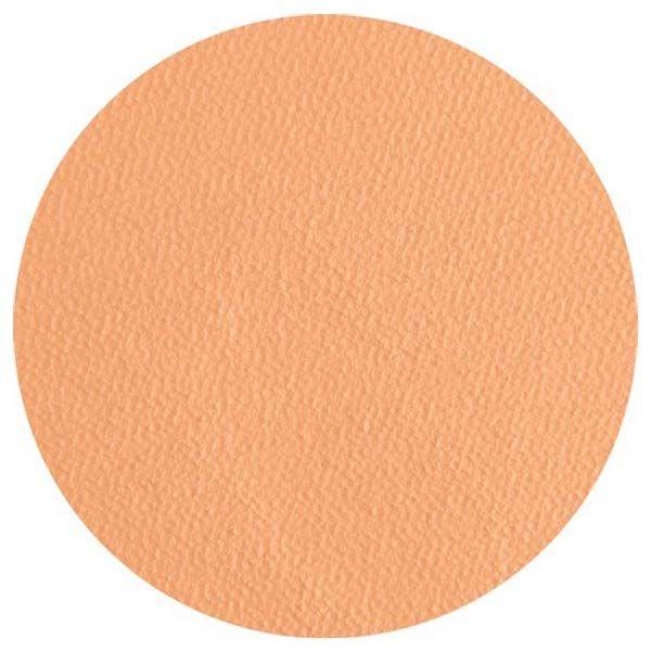 Superstar Aqua Face & Bodypaint Light peach complexion color 019