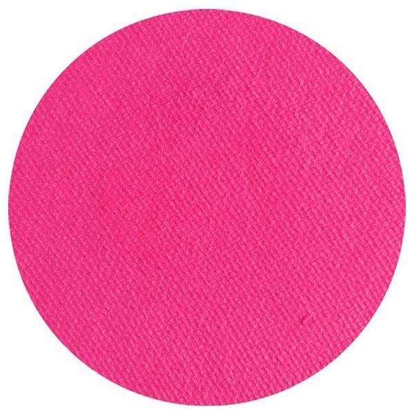 Superstar schmink Fuchsia kleur 101