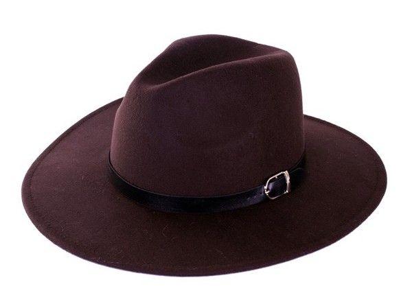 Cowboyhoed Texas Ranger bruin