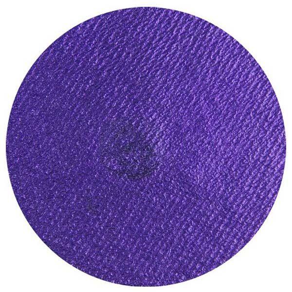 Superstar schmink Lavendel Shimmer kleur 138