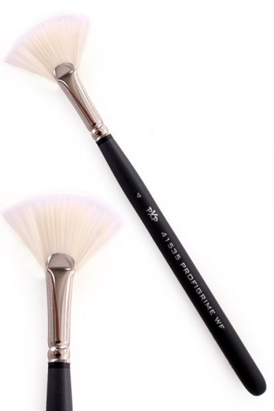 PartyXplosion 3018 fan Brush