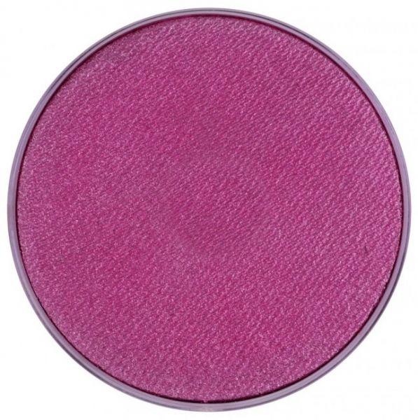 Superstar schmink Magenta Shimmer kleur 427