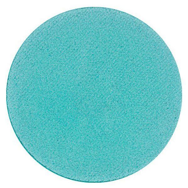 Superstar Schmink Star groen Shimmer kleur 309