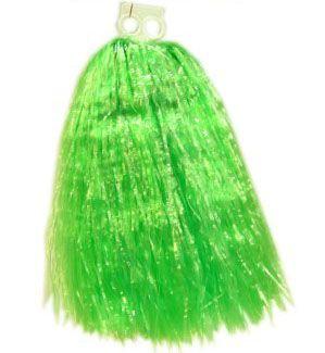 Cheerball ringgreep groen pompoenen
