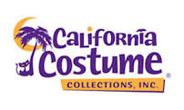 California Costume