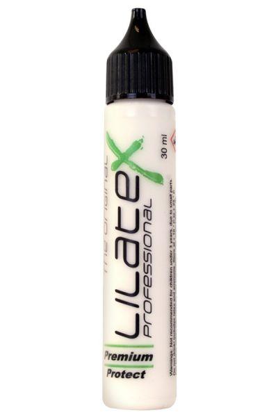 Lilatex Premium PROTECT Basis Latex 30 ml