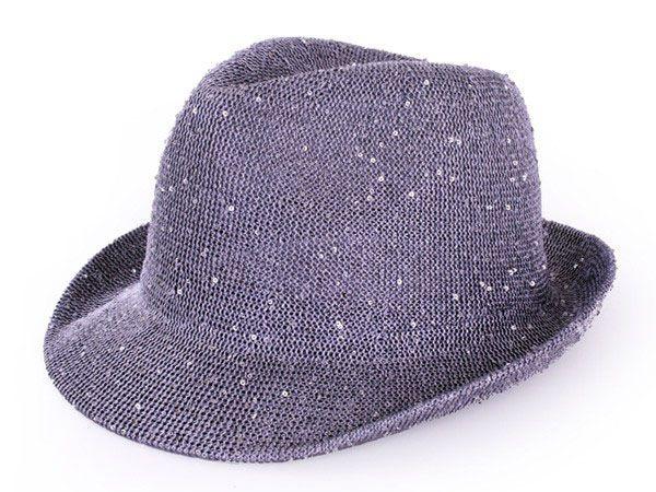 Saturday night fever glitter hoed zilver