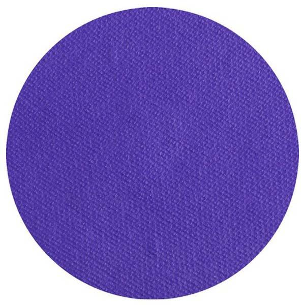 Superstar schmink Purple rain kleur 238