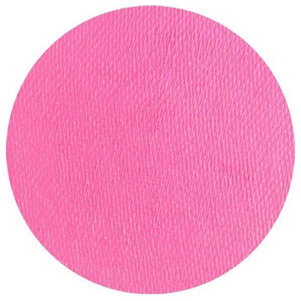 Superstar schmink Cotton candy shimmer kleur 305